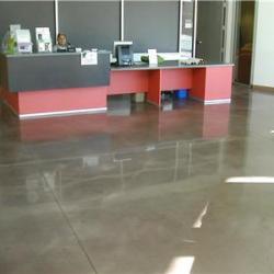 Kiezen voor betonvloeren