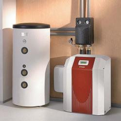 hoe werkt een warmtepomp - werking warmtepompen