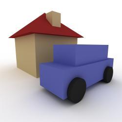 Verhuiskosten aftrekken van belastingen